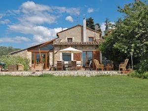 Casale di San Giorgio