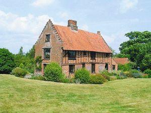 Kiers Cottage