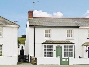 Lowen Cottage