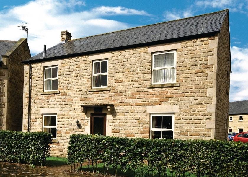 Haddon Cottage | Haddon Cottage, Darley Moor, nr. Matlock