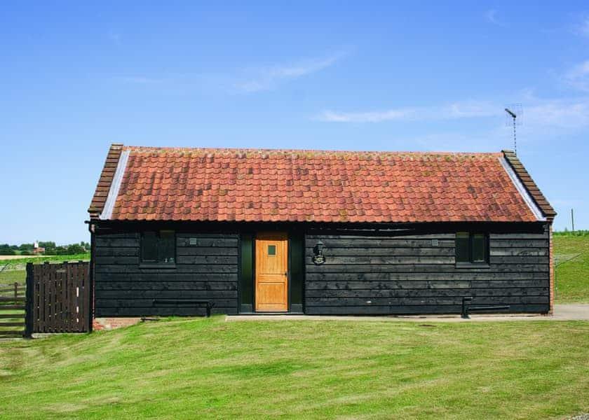 Carol's Cottage | Carol?s Cottage, Wenhaston, nr. Southwold