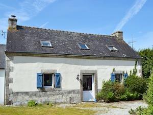Leuhan, nr. Châteauneuf