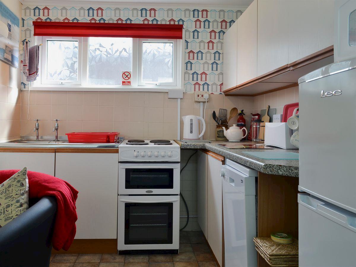 ... Plan Living/dining Room/kitchen | Poppy, ...