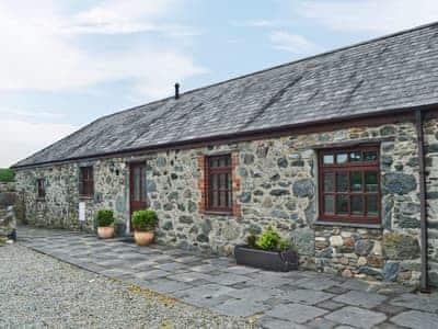 Exterior | Gadlas, Bontnewydd, nr. Caernarfon