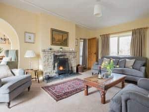 Hungate Cottages - Glaisdale