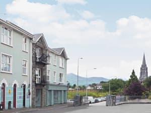 Killarney Haven