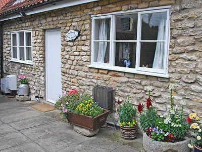 Exterior | Church Farm Cottage, Thornton le Dale, nr. Pickering