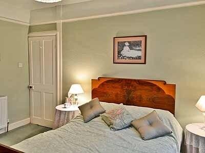 Double bedroom | Hollinwood, Skipton