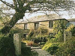 Tawnamoor Barns - Tawnawood
