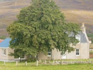 Polgarrie House