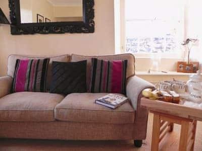 Living room | Ingledew Cottage, Richmond