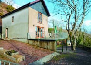 Seacrest Cottage