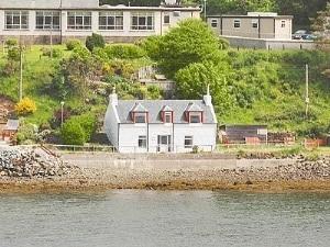Fleet Cottage
