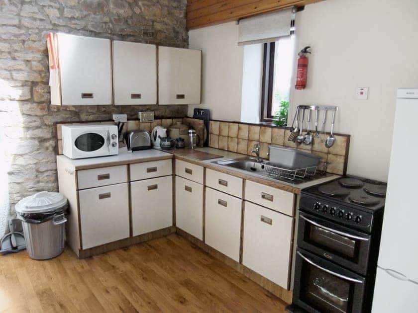 Kitchen | Whernside View, near Ingleton