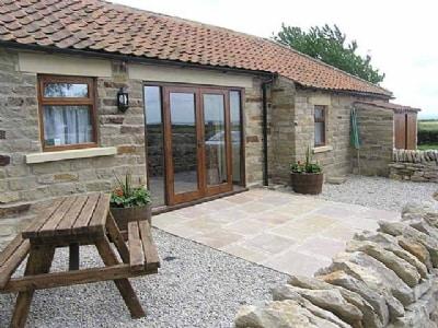 Exterior | Pear Tree Cottage, Kirkbymoorside