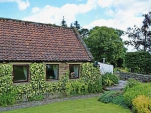 Nab End Farm Cottages - Glaisdale