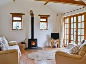Rockenhayne Farmstead - Maple Tree Cottage