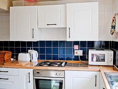 Kitchen | Church Farm Cottage, Thornton le Dale, nr. Pickering