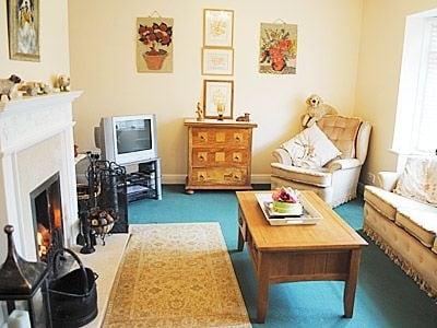 Living room | Horcum View, Lockton, nr. Pickering