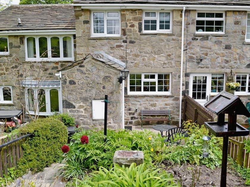 Exterior | Pipit Cottage, Burnsall near Grassington