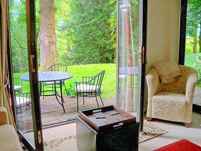 Living room | Merlins, Loughrigg, nr. Ambleside