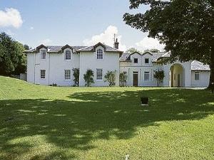 Manor Park - Strathconan