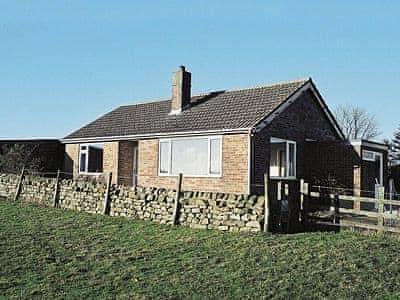 Harry's Hideaway, Kirkby Malzeard, nr. Ripon