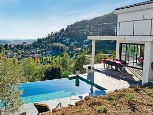 Villa Laeta