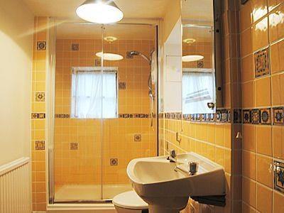 Bathroom   Pen Y Braich, Llwydiarth, nr. Welshpool
