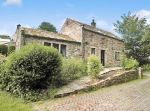 Yarker Lane Cottage