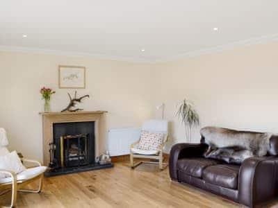Living room | Argyll Stone House, Kincraig, nr. Aviemore