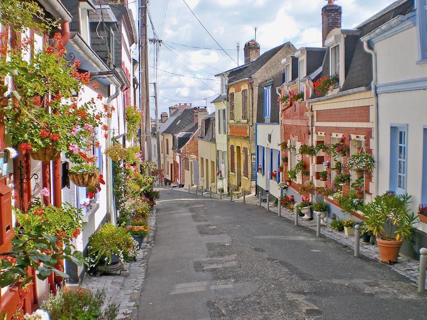 Ligny-sur-Canche