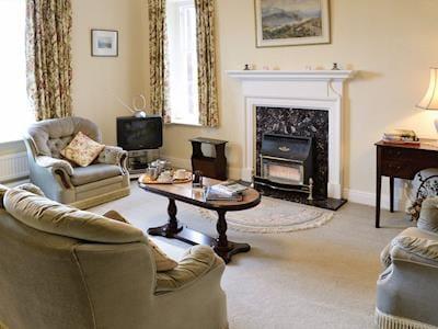 Living room | Hazelwood Court - Sheraton, Grange-over-Sands