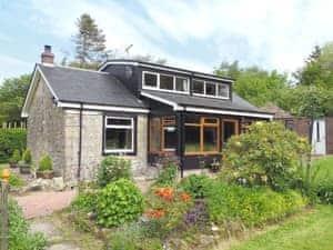 Stonylea Cottage