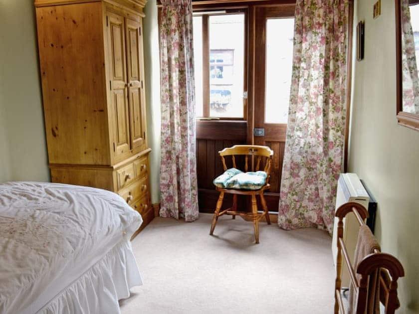 Single bedroom | Swallow?s Nest , Crackenthorpe, Appleby