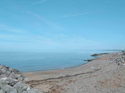 Ceredigion Coastline | Ceredigion/Cardigan Bay, Wales
