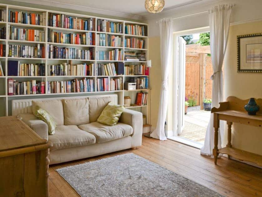 Living room | Maple Tree House, Stratford-upon-Avon