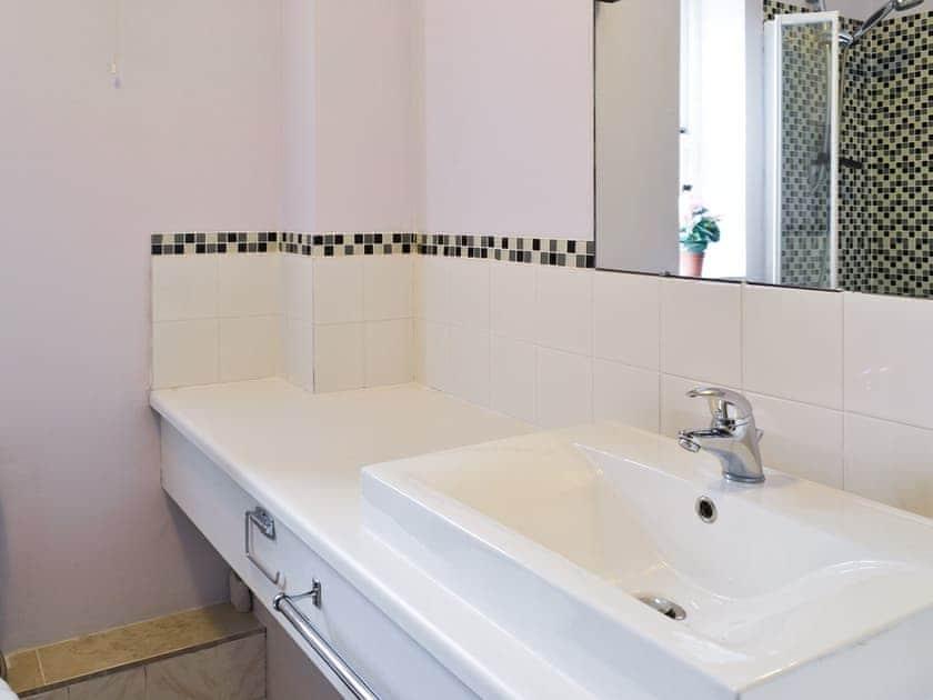 Bathroom | Mallards, Wells-next-the-Sea