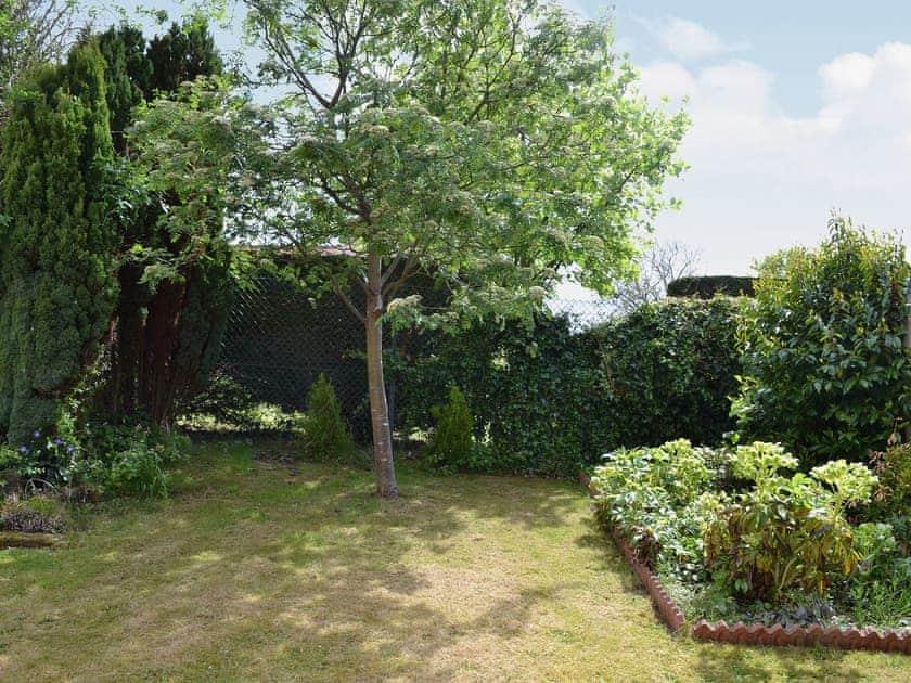 Garden | Mallards, Wells-next-the-Sea