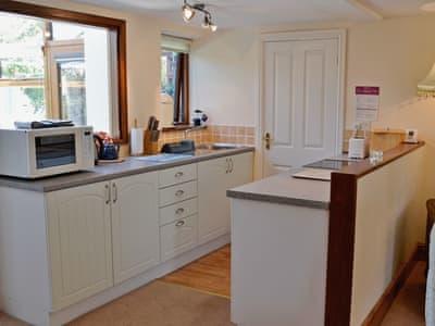 Kitchen | Cobbler's Cottage, Silecroft, nr. Millom