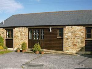 Clip-Clop Cottage