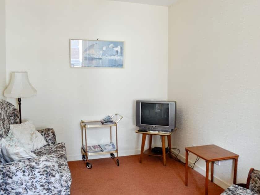 Living room   Manor Park - Glenlivet, Skelmorlie, nr. Largs