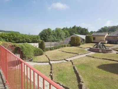 View | Ashcombe - Freedom, Ashcombe, nr. Dawlish