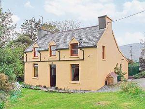 Kate's Cottage