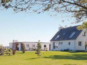 Villa Vue Grande
