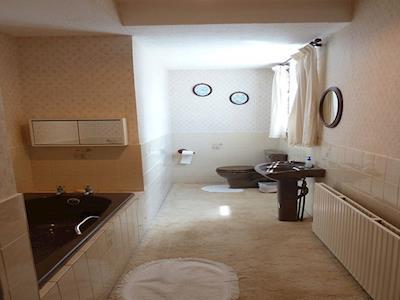 Bathroom | Llys Y Craig, Llys Y Craig, Anglesey