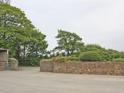The Stables Cottage, Ambleston