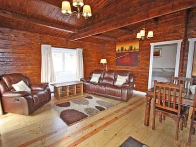White Springs - Oak Lodge, Pontardulais, Swansea