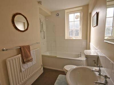 Stable Cottage, Guyzance Hall near Warkworth