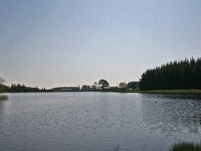 Sweethope Croft 2, Harle near Kirkwhelpington
